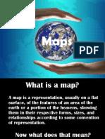 maps alpert14-15