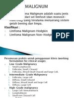 limfoma-malignum