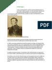 General Manuel Dorrego 1