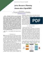 IEEE Format - 2013210007 - Ridwan Setiawan.pdf