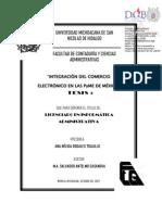 tesis comercio electronico.pdf