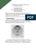 Www.ptcdb.edu.Ps Ar Sites Default Files ورقة مهند عياش