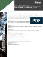 Ficha Inspector Construcciones Soldadas