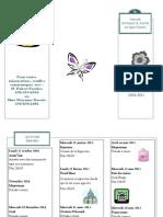 Programmation Entraide Amitié St-Esprit 2014-2015.pdf