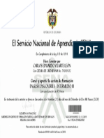 English Discoveries-Intermedio 3- 14757374369632