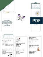 Programmation Entraide et Amité St-Jacques 2014-2015.pdf