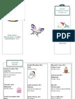 Programmation Entraide et Amitié St-Lin 2014-2015.pdf