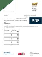 TECHNICAL STATEMENT.pdf