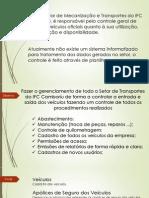 Apresentação Projeto Integrador IV.pptx