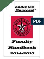 2014-15 handbook updated 8-2-14 read only