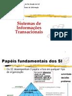 Sistemas Transacionais.ppt