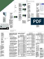 SPA2102_QuickStartGuide
