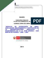 Bases CP 472014 UE 108 SUPERVISION DE OBRA_20140627_175643_518