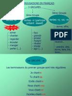 powerpointconjugaisons-090707074251-phpapp01