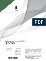 MFL68027713_LB5800_Series_REV02.pdf