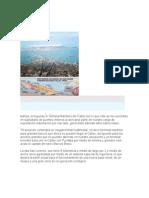 Estrategica Isla de San Lorenzo[1]...Megapuerto
