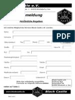 BC_e_V_Anmeldeformular.pdf