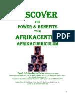 Power & Benefits