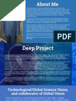 DeepProject.pdf