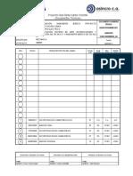 G03DC53320BME1801_EspecifSistAireAcond_Rev01.pdf