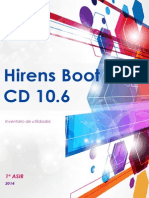 Trabajo Hirens Boot cd.docx