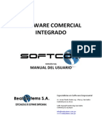 Manual Softcom
