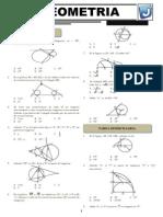Geometria Borrador Pre 4b