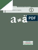 la-diferencia-cultural-y-el-gc3a9nero-todas-las-etapas.pdf