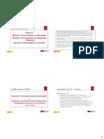 Parte 3 Niif Para Pymes Material de Estudio y Comprension Ifrs