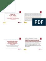 Parte 2 Niif Para Pymes Material de Estudio y Comprension Ifrs