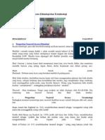 Pengertian Tasawuf Secara Etimologi Dan Terminolog1