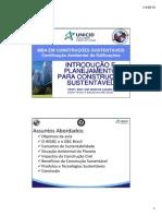 Aula Introdução e Planejamento CS - 05.04.13.pdf