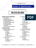 Système de Classification ATA-100