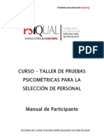 Manual del Participante Pruebas psicométricas.docx