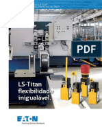 LS-Titan