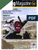 BI0420-Sp GoingWithFlow Mining Magazine APR