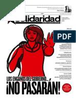 solidaridadN°24_WEB
