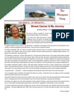 Newsletter No. 56