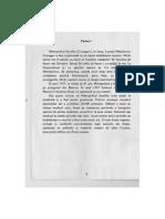 Asanarea Organismului Uman Conform Metodei Sf.mc.SERFAFIM (Ciceagif)