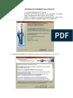 Manual de Contabilidad Impresión