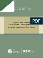 120513_PCOS_FinalA_2013.pdf