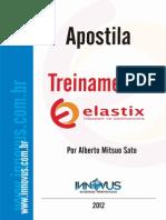 Apostila Treinamento Elastix-0812