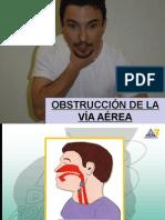 OVACE AD.pptx