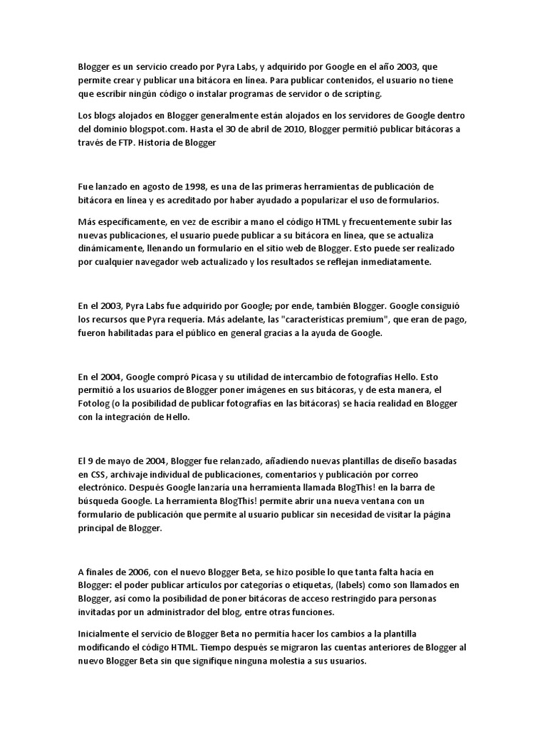 Único Plantillas De Historia De Usuario Modelo - Ejemplo De ...