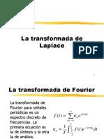 La+transformada+de+Laplace-teoría
