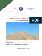 Rapport de sorti de tafraout1 _Enregistré automatiquement_.pdf