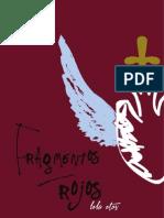 Fragmentos Rojos