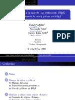 Curso LaTeX 9.pptx