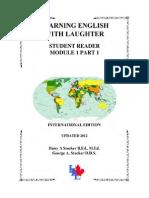 LEWL-mod1-part1-sample-12a