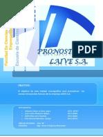MONOGRAFIA_PRONOSTICOS_LAIVE